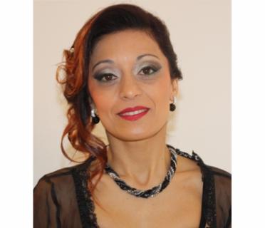 Calvaruso Francesca