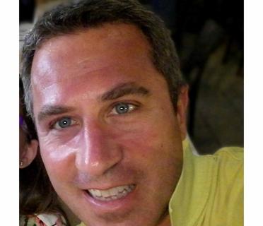 Faraci Francesco